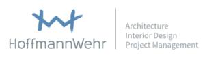 logo-hoffman-wehr